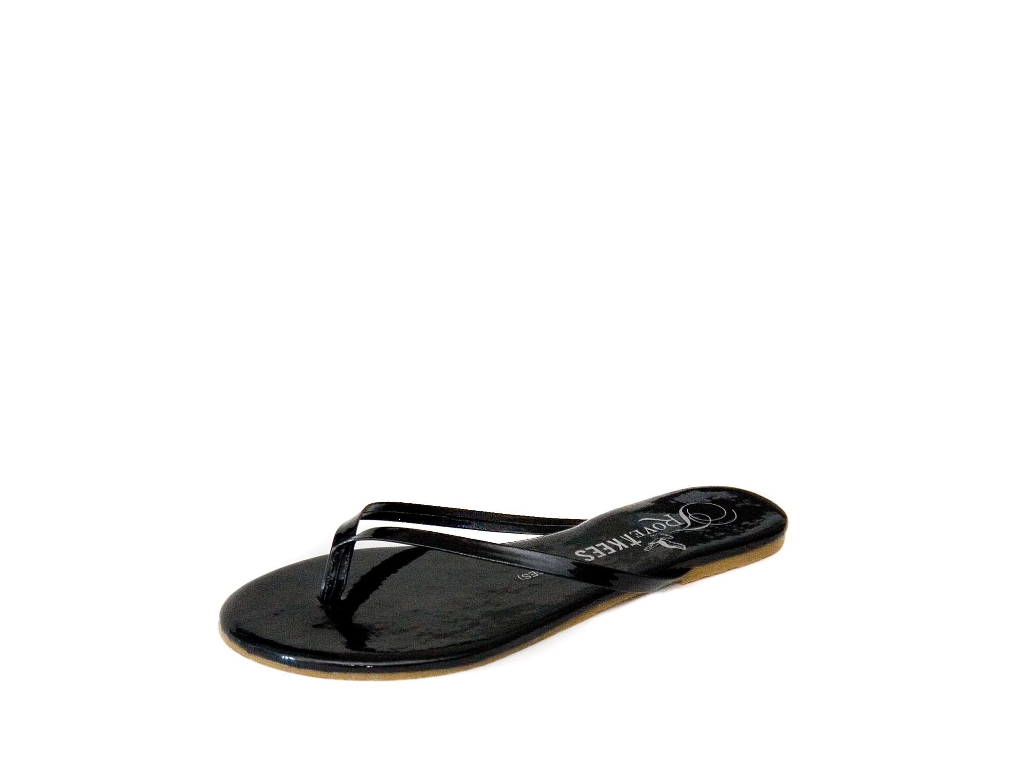 City Classified Newton Basic Thongs Flip Flops City Classified Shoes Women Gold Medallion Flat Summer Sandals Black Patent Walmart $ Shop Pretty Girl Women's Basic Patent Flat Thong Sandal Simple Thong Slip On Summe.