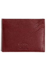 Tod's Card Case - Lyst