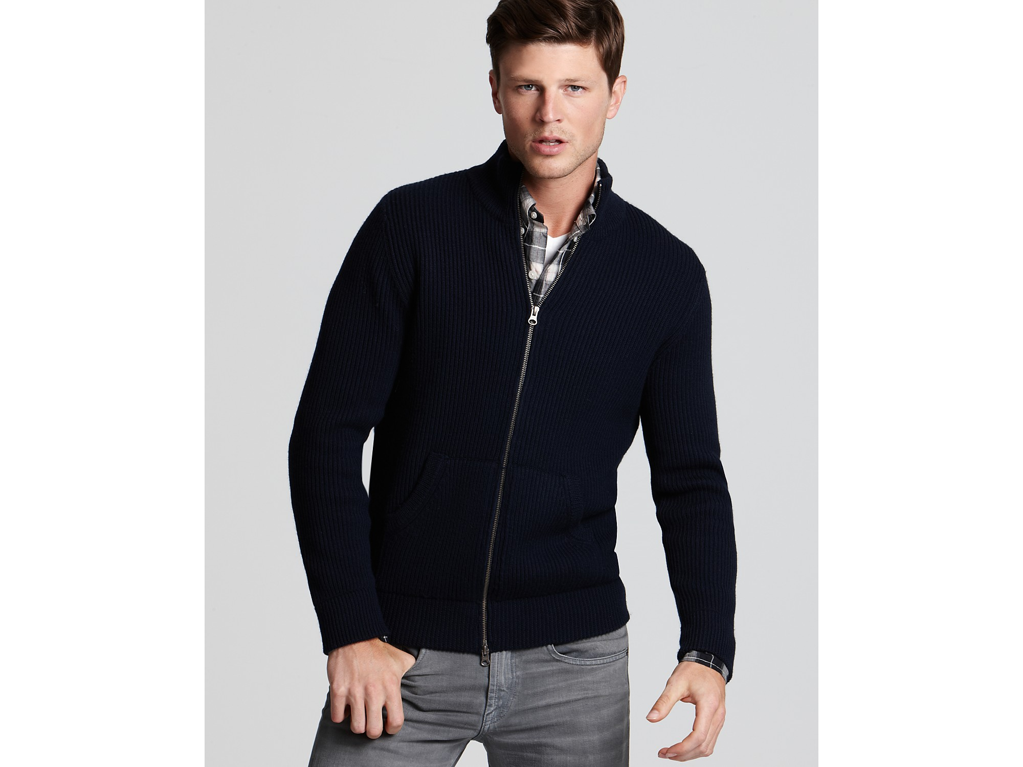 Shop a great selection of Zip-Up Sweaters for Men at Nordstrom Rack. Find designer Zip-Up Sweaters for Men up to 70% off and get free shipping on orders over $