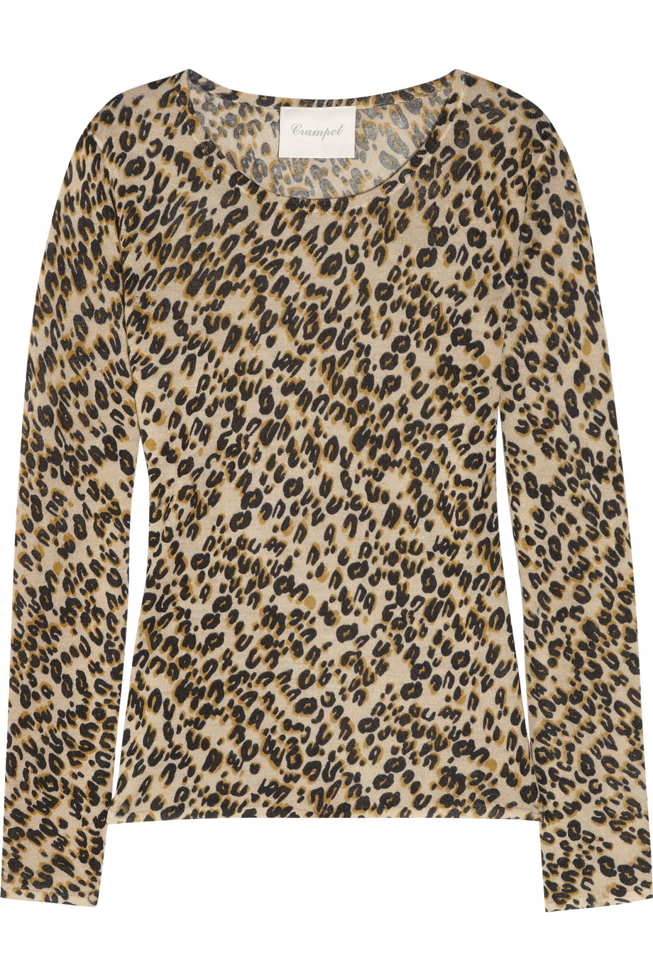 Shop for leopard print clothing online at Target. Free shipping on purchases over $35 and save 5% every day with your Target REDcard.