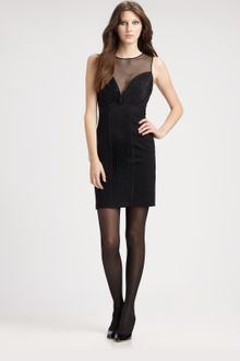 Cynthia Steffe Madison Dress - Lyst