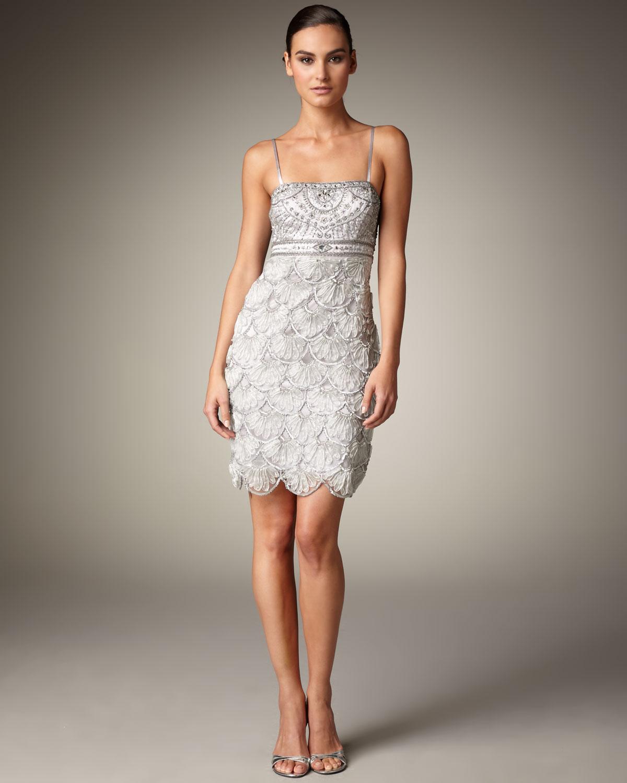 3dde36cebb4 Sue Wong Evening Dresses – Fashion dresses