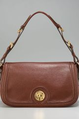 Eric Javits Paige Ii Shoulder Bag - Lyst