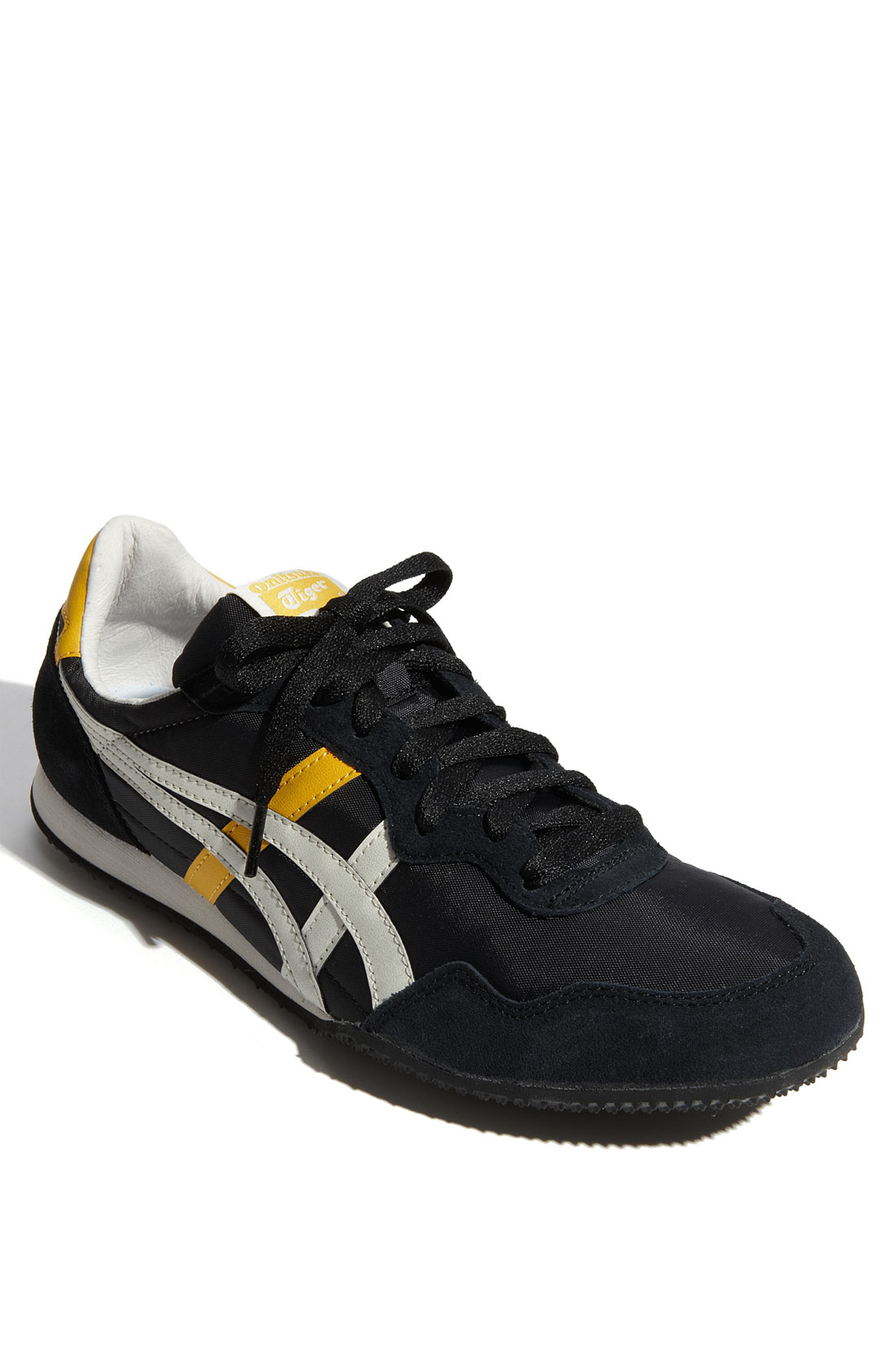 Onitsuka Tiger Mens Shoes