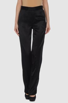 John Galliano Casual Trouser - Lyst