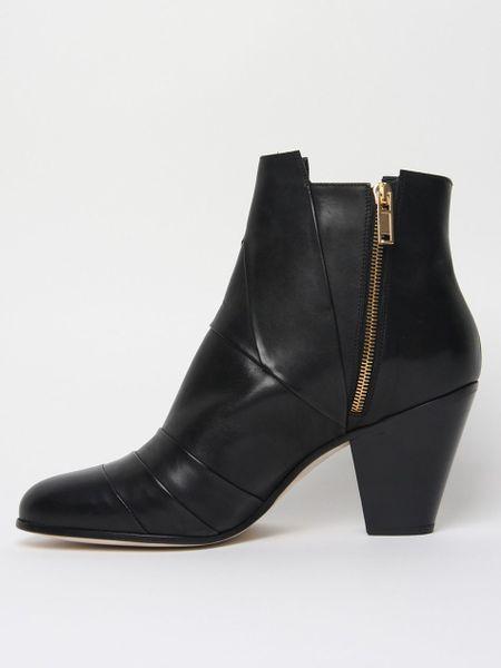 Gareth Pugh Shoes Sale