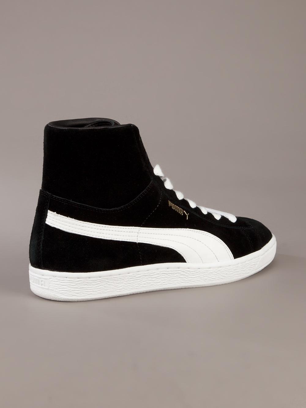 3a17318e793a99 puma high top sneakers womens puma outfits for kids balotelli puma shoes