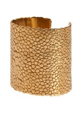 Yves Saint Laurent Stingray Cuff