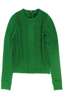 Rag & Bone Danby Sweater - Lyst
