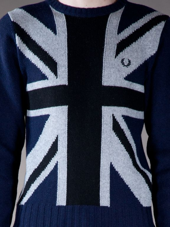 Fred Perry Baby Clothes Uk