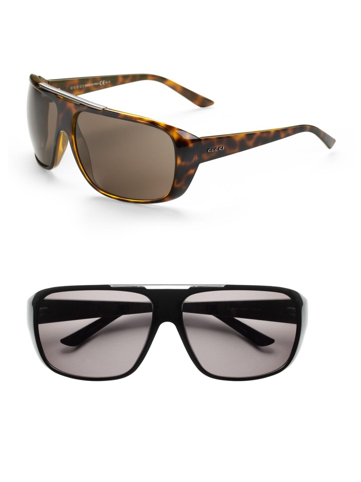 1ce7ecf8ef7 Sport Wrap Sunglasses « Heritage Malta