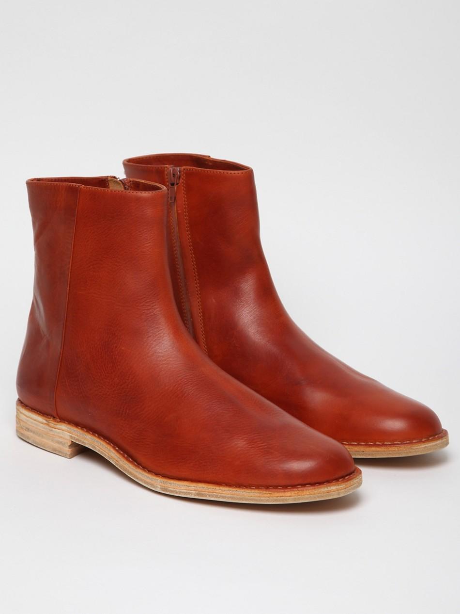 Ndc Shoes Sizing