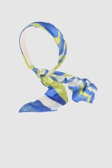 P.a.r.o.s.h. Hair Accessories - Lyst