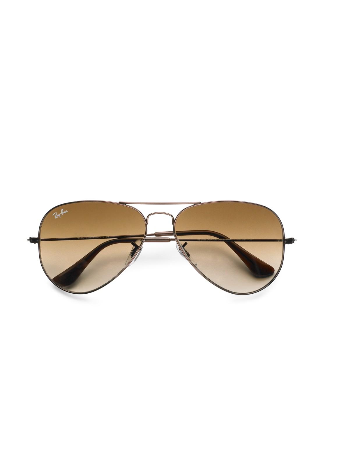 original ray ban black aviator sunglasses  original ray ban black aviator sunglasses