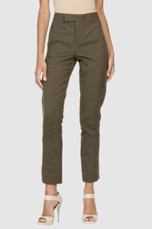 Marni Cropped Pants - Lyst