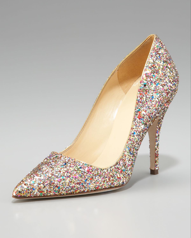 Kate spade new york Li... Ivanka Trump Shoes Online