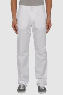 Givenchy Casual Pants - Lyst
