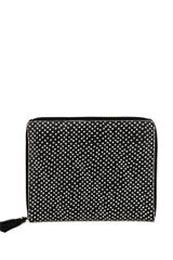 Dvf 1974 Ipad® Case - Lyst