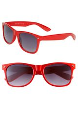 Kw Jazz Sunglasses - Lyst