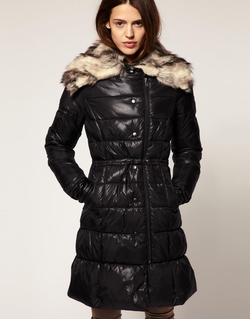 РАСПРОДАЖА женских курток в интернет-магазине: купить женские осенние куртки недорого в Москве и др. городах России