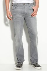 Citizens Of Humanity Sid Straight Leg Jeans - Lyst