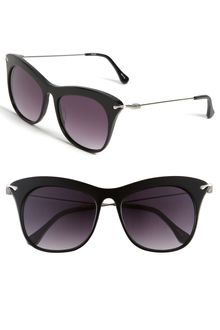 Elizabeth And James Fairfax Sunglasses - Lyst