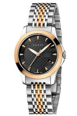 Gucci G Timeless Small Bracelet Watch - Lyst