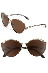 House Of Harlow Steph Sunglasses - Lyst