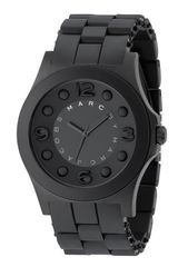 Marc By Marc Jacobs Pelly Large Watch - Lyst