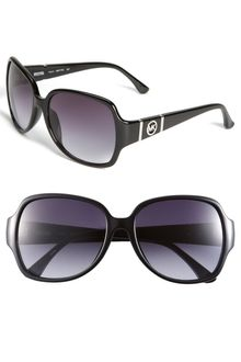 Michael by Michael Kors Square Sunglasses - Lyst