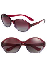 Ray-Ban Highstreet Sunglasses - Lyst