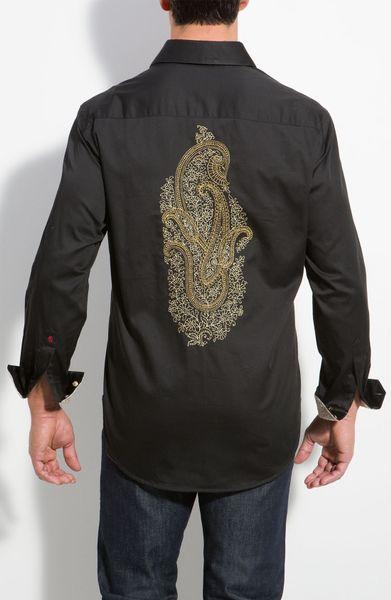 Ralph Lauren Sport Shirt Fit Guide 100