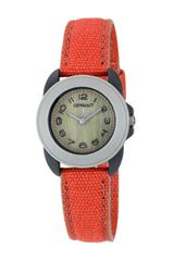 Sprout™ Watches Small Round Case Watch - Lyst