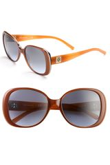 Tory Burch Sunglasses - Lyst