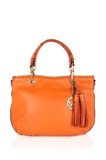 Michael by Michael Kors Bennet Medium Tote - Lyst