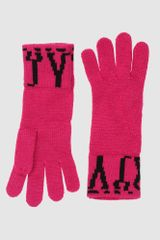 Miss Sixty Gloves - Lyst