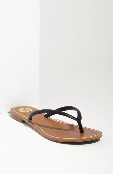 Shop Tory Burch sandals for women at grinabelel.tk Select flip-flops & thongs, espadrilles, wedge sandals & more. Totally free shipping & returns.