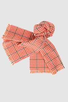 Gallieni Oblong Scarves - Lyst