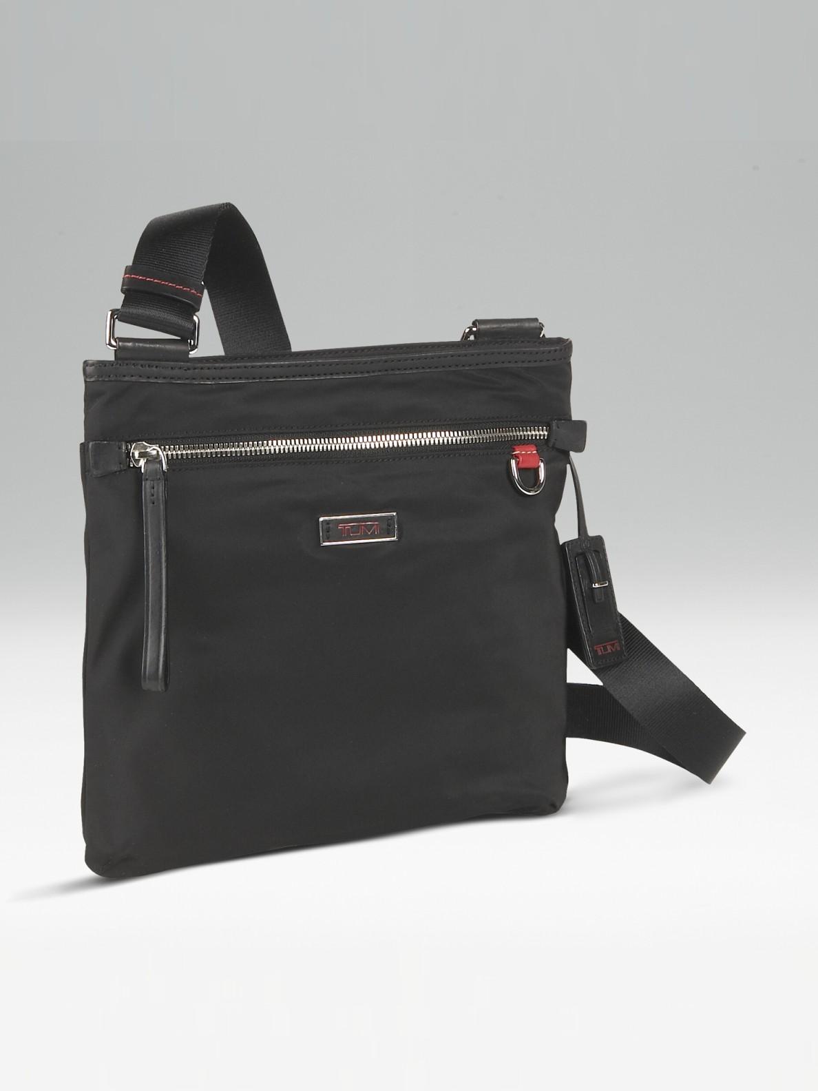 Tumi Crossbody Bag Capri 84