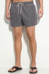Ted Baker Swim Shorts - Lyst