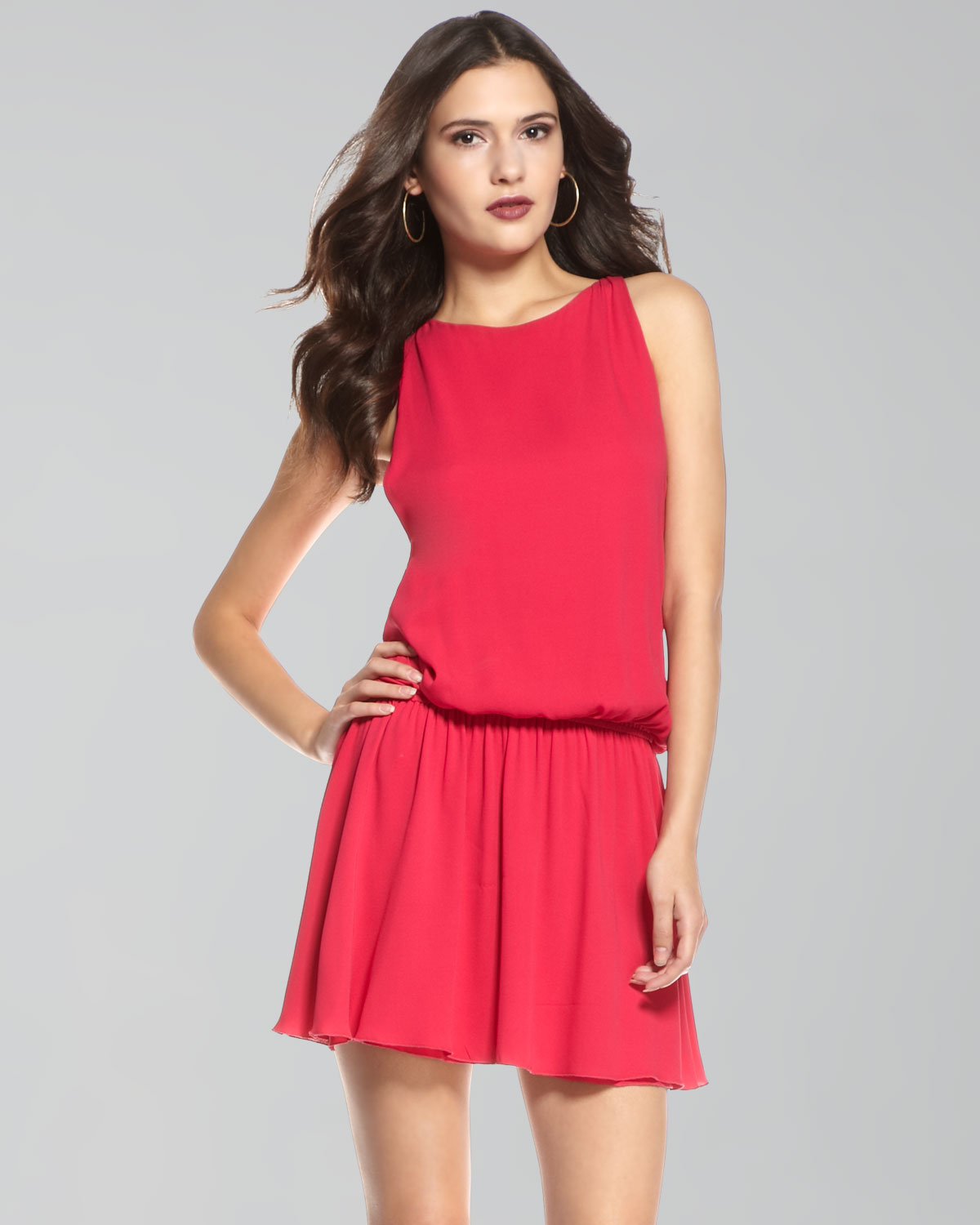 Shop women's clothing on sale at Neiman Marcus. Get free shipping on a variety of women's clothing, shoes, accessories, and more.