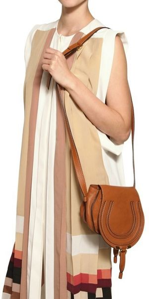chloe chloe bags - chloe-tan-small-marcie-crossbody-shoulder-bag-product-5-2626617-159346911_large_flex.jpeg
