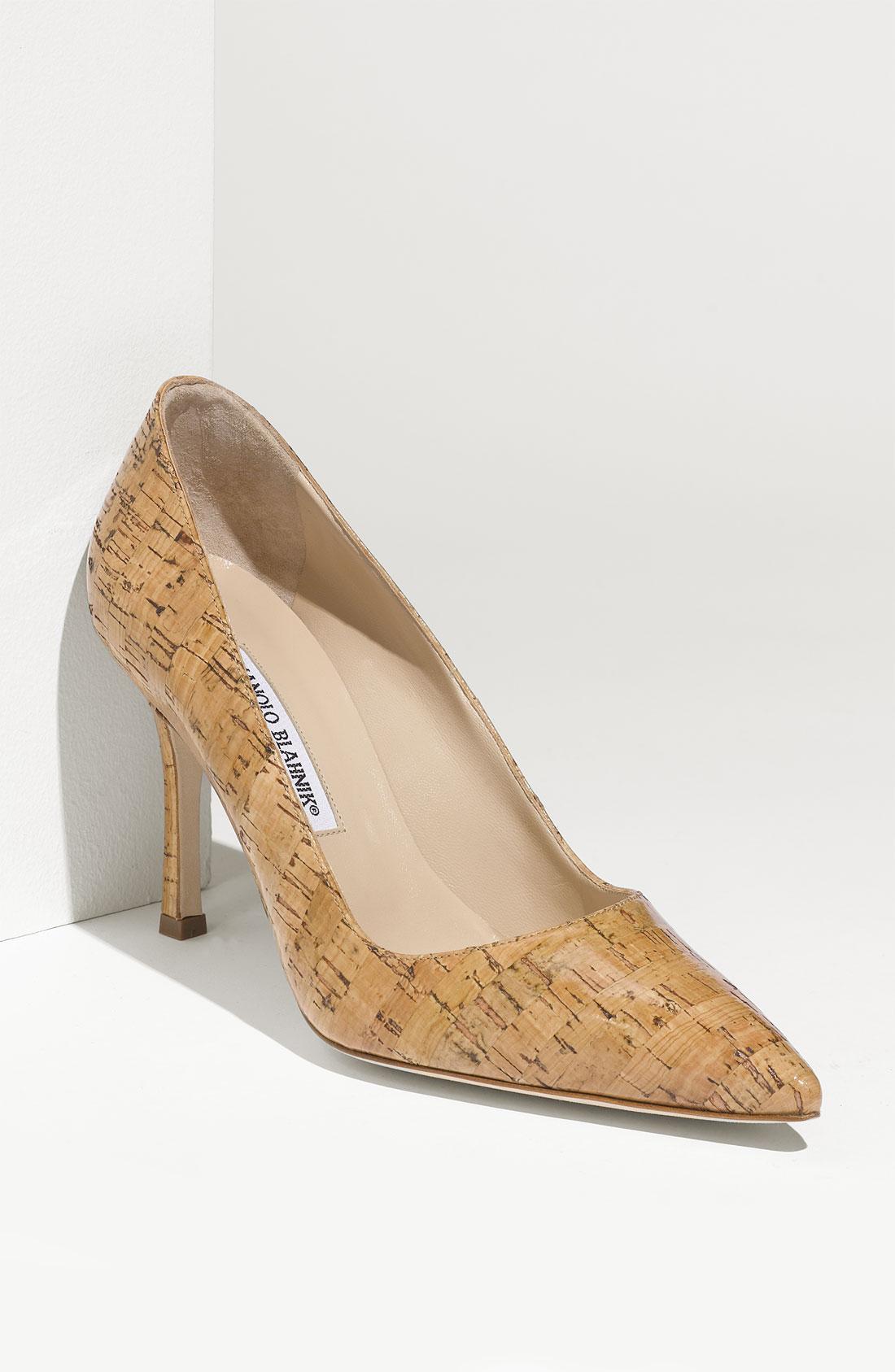 Jimmy Choo Shoes Sale Nordstrom
