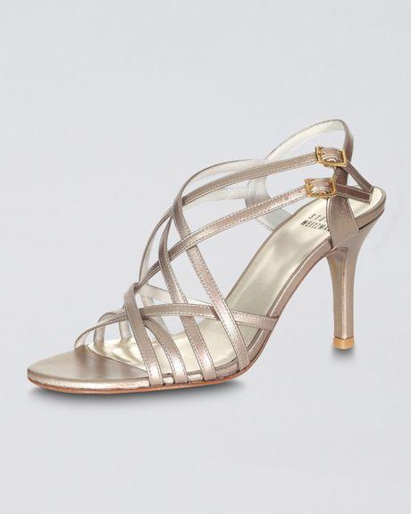 7a257d0145a Beige Sandals  Tan Evening Sandals