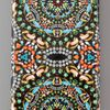 Dannijo Henrik Iphone Case in Multicolor (multi) - Lyst