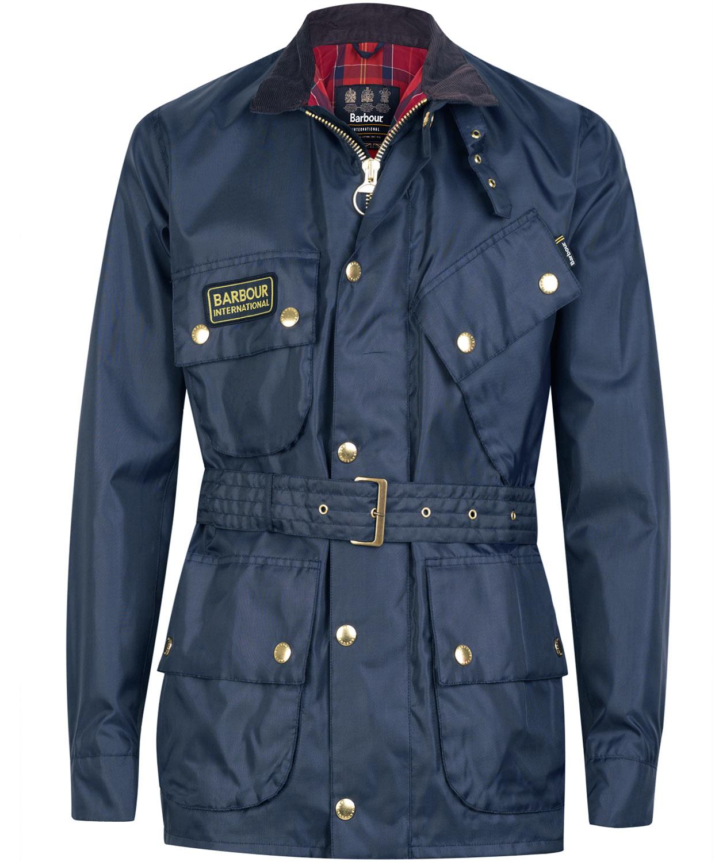 Mens jacket barbour - Gallery