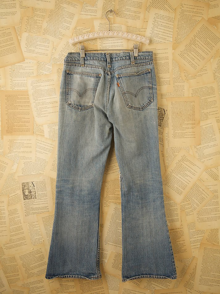 Rag And Bone Jeans Women