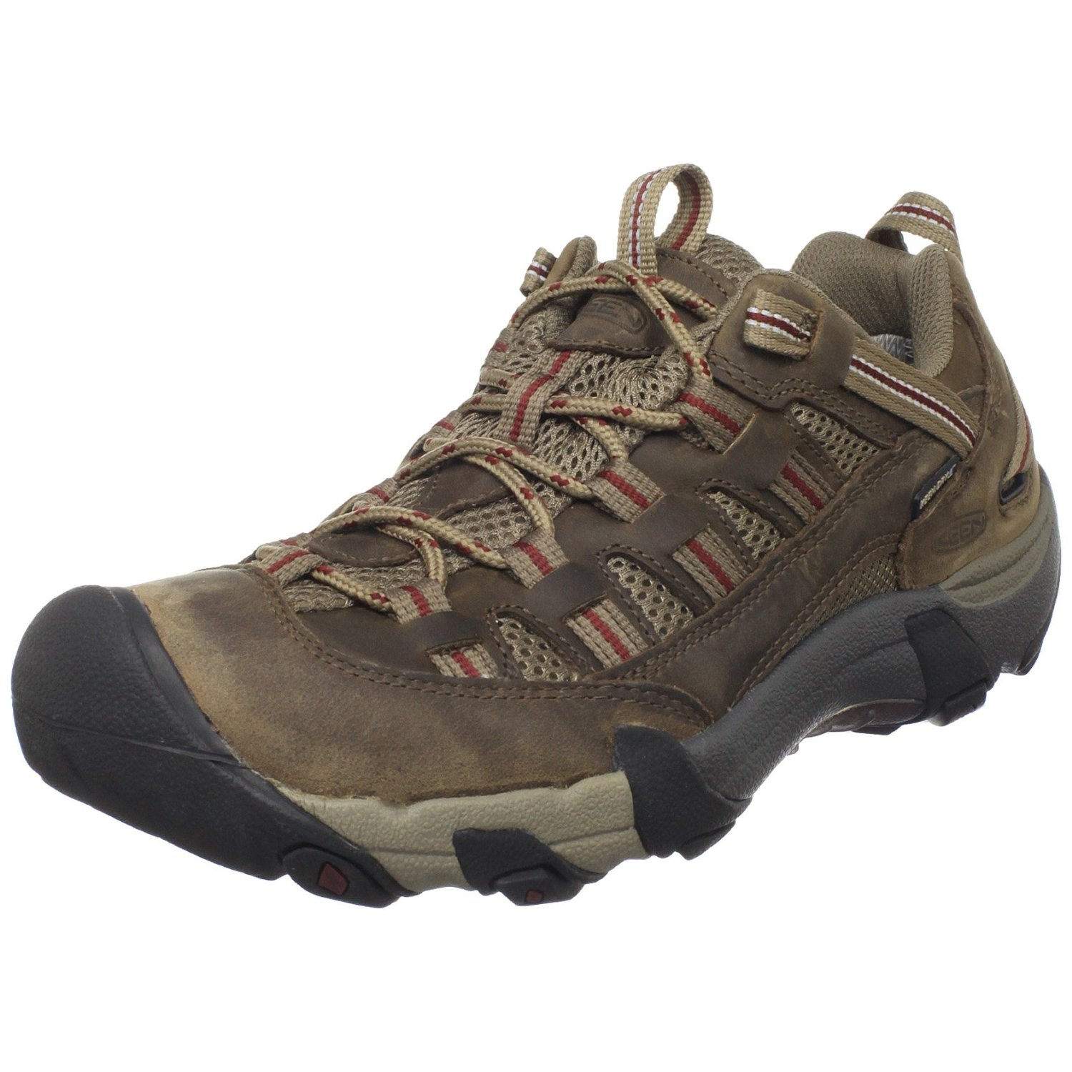 Keen Alamosa Women S Multi Sport Shoes
