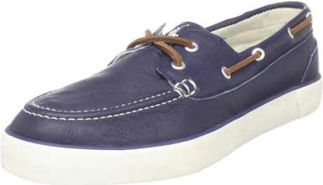 polo-ralph-lauren-navy-polo-ralph-lauren-mens-sander-boat-shoe-product