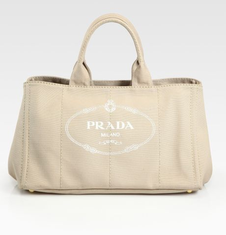 prada handbag red - prada printed tote bag